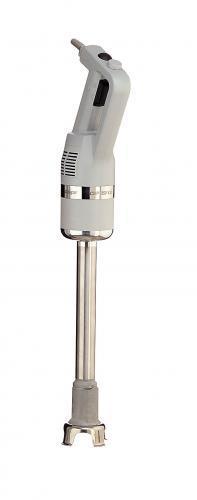 TRITURADOR CMP400