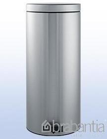 BALDE LIXO 30L PROFILE