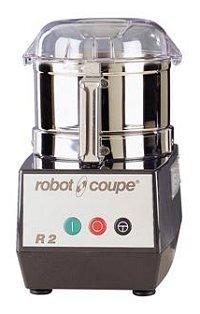 ROBOT R2