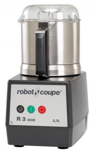 ROBOT R3-3000