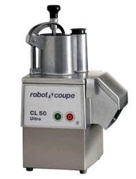 CL50 ULTRA MONOFASICO