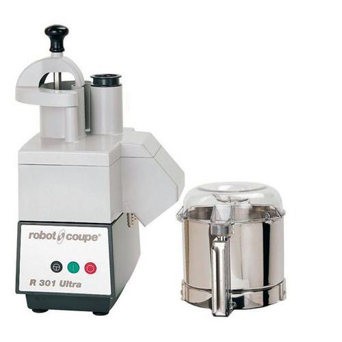 ROBOT R301 ULTRA
