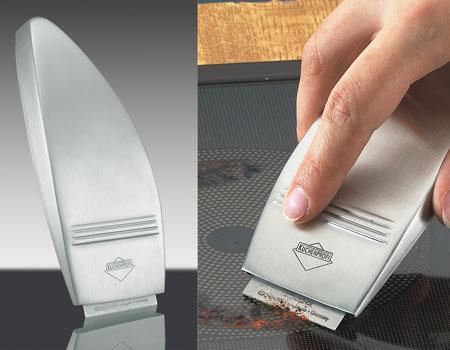 Placa vitrocer mica como se consegue manter limpa como - Como reparar una vitroceramica ...