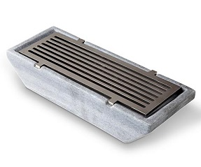 BARBECUE PEDRA XL