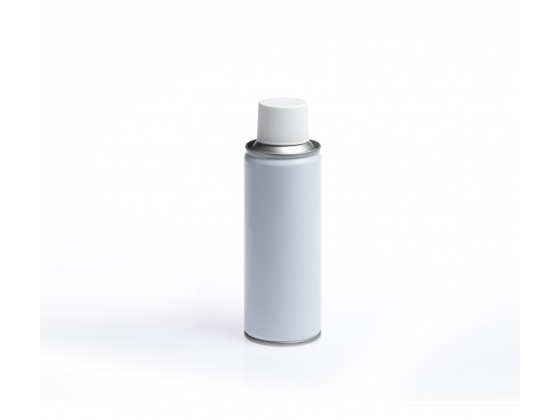 LATA SPRAY 80ML P/MOLDES SILICONE