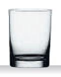 COPO BAIXO 41,5CL CLASSIC BAR